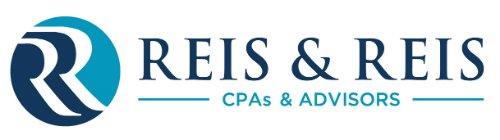 Reis & Reis - CPA's & Advisors