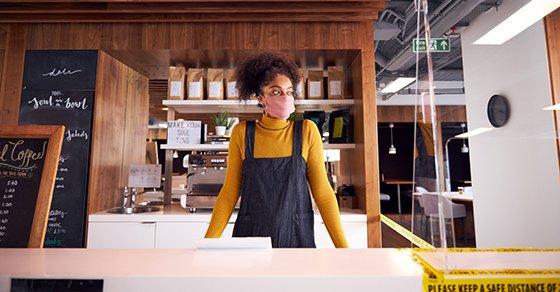 2021 – 09/22 – EIDL program retooled for still-struggling small businesses